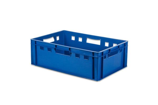 afbeelding mondipal E2 vleeskrat 800x400 blauw