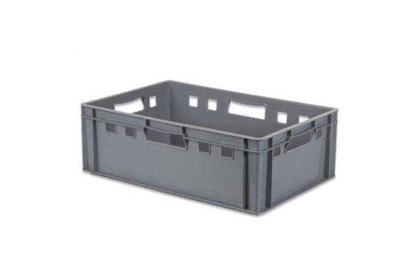 mondipal E2 vleeskrat 600x400_grijs